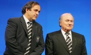 Platini-Blatter-la-guerre-continue