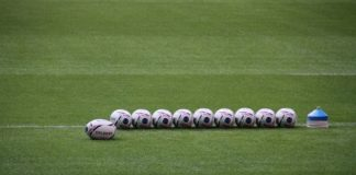 Rugby, Mondial de rugby, France 2023