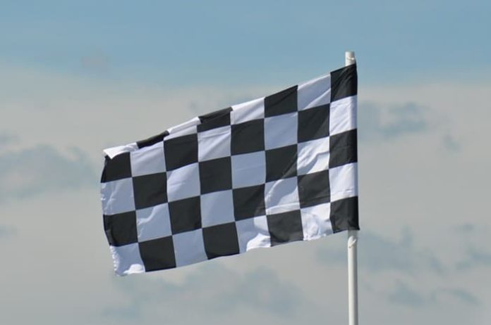 Formule 1, Grand Prix de France 2018