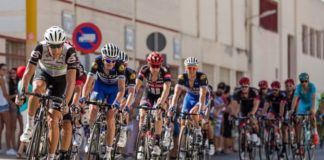 Cyclisme, Tour de Suisse, Domenico Pozzovivo
