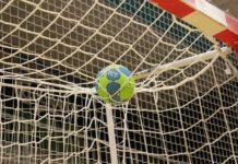 handball, Euro 2018, France, Belgique