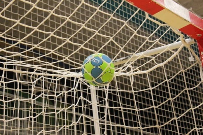 handball, Euro 2018, France, Belgique