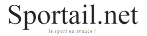 Sportail actualité sportive : Football, Basket, Tennis, Cyclisme, Formule 1, Handball, Natation, Rugby, Ski, Hockey