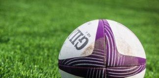 Rugby, Racing 92, Stade Français