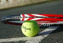 tennis, BNP Paribas, Open de France
