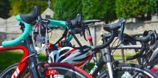 Tour de France 2017, Marcel Kittel