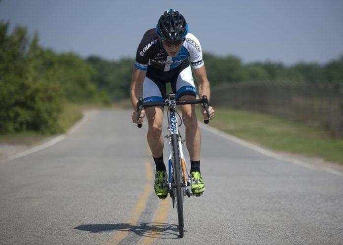 Tour de France 2017, 13e étape, Warren Barguil