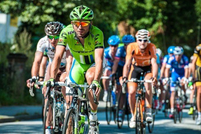 Tour de France 2017, 10e étape du Tour 2017, Marcel Kittel