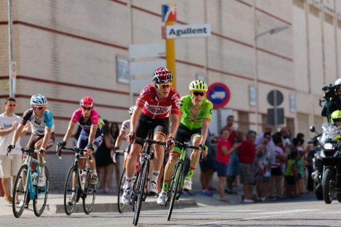 Tour de France 2017, étape 11, Marcel Kittel