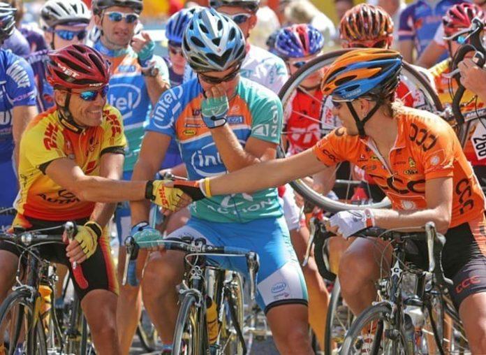 Tour de France 2017, Fabio Aru, Chris Froome