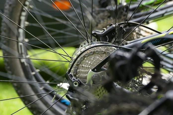 Tour de France 2017, Rigoberto Uran, Warren Barguil