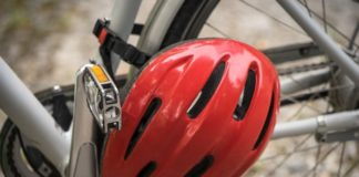 Tour de France 2017, repos, ASO
