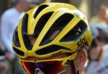 Tour 2017, étape 15, Chris Froome, Bauke Mollema
