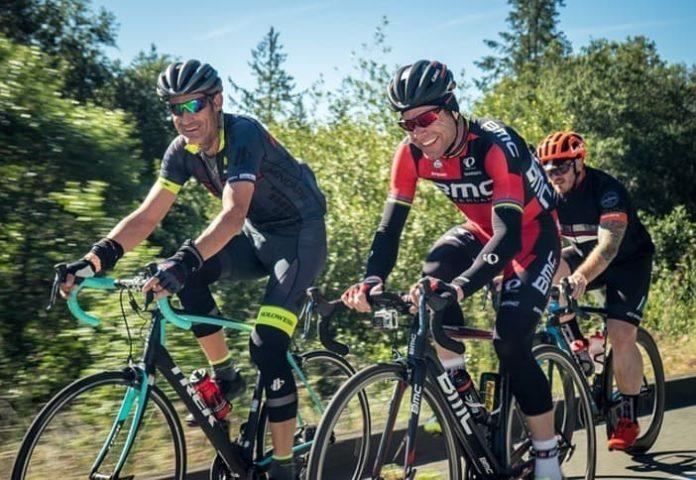 cyclisme, Tour de France 2017, Peter Sagan