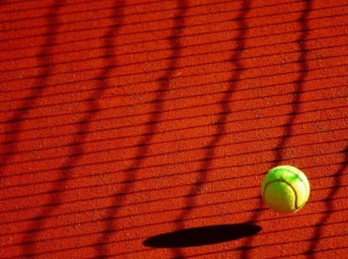 Tennis, Masters 1000 Cincinnati, Dominic Thiem, Adrien Mannarino