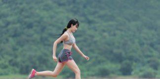sport santé, perdre du poids, mincir