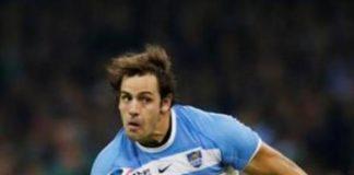 Rugby, Camille Lopez, Nicolas Sanchez