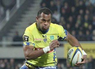 Rugby, ASM Clermont, Aliveret Raka
