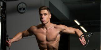 La testostérone est ses bienfaits pour la musculation
