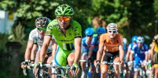Cyclisme, tour d'Espagne 2018, 73eme édition de la Vuelta