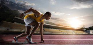 sport et avenir