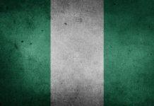 match Nigéria