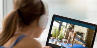 formation yoga en ligne